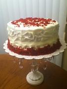 DECORATED CAKES1