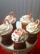 DECORATED CAKES 2