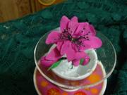 flower play !