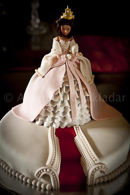 Princess Adeena