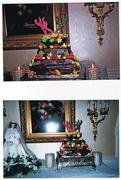paytons wedding 006