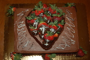 Grooms Cake2
