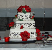 Wedding cake1 - 304F
