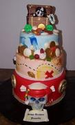 cakes 004