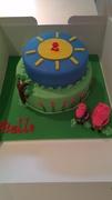 Uploading Photos to Cake Decorating Community - Cakes We Bake