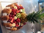 Extra Fruit 5