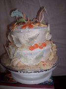 birthday cakes 012