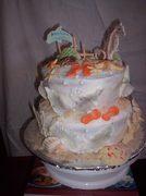 birthday cakes 018 mechells