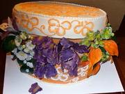 monica murphy's cakes