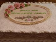 cake for nursing home2