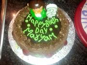 mairamaryam birthday 439