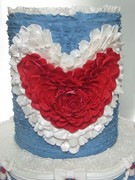 red white blue love 006