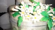 Jasmine wedding cake (2)