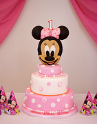 cake_minnie