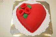 Hearts n Roses II