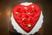 Hearts n Roses