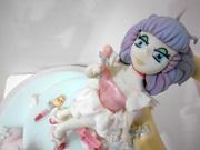 L'incantevole Creamy