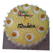 happy bithday shobha