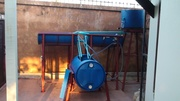 My Barrel System