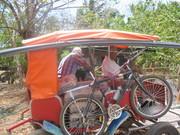 Edgewater, Nicaragua 285