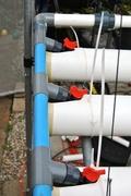 NFT nozzle detail 2