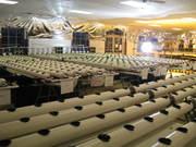 Aquaponics 3 -30-2012 003