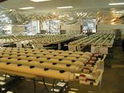 Aquaponics update 3-24-2012 004