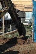 greenhouse sump dig3