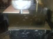 IMG-20130521-01161