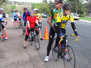 May 19 Colorado Endurance Sports Time Trial