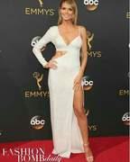 Emmy's full list of winners 2016