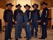 South Texas Gospel Music Annual Convention