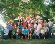 2010 Camp Hope