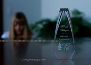 Award 2 - pp
