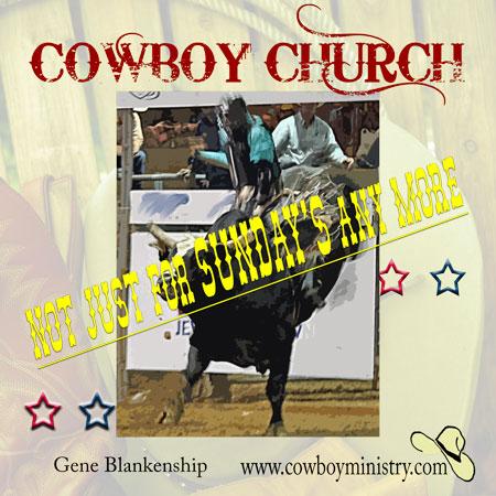 Not-Just-for-Sunday-Bull
