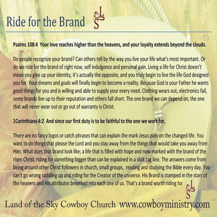 Ride-for-the-Brand