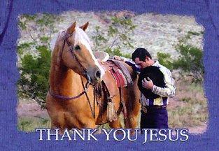 THANK YOU JESUS!:)