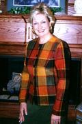 Gail Cogburn