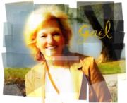 Gail Cogburn Ministries