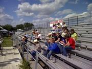 Cowboy Church - Mn High School Rodeo
