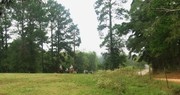 Copy of TC Ranch & Trail of Life Trailride 108