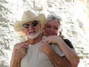 Dan & Kathy Marsh Gentle Hearts
