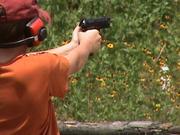 gun range 6-3-12 018