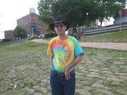 Photo uploaded on June 17, 2013