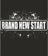BrandNewStart2