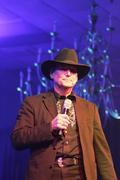Tony Watson ICM Showcase