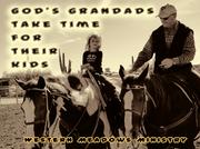 God's Grandads