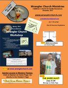 November News-2013