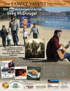 greg-mcdougal-june-1