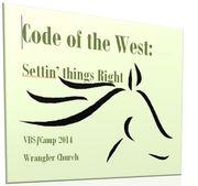 Code West_Logo